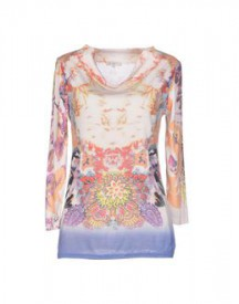 Etro - knitwear - jumpers on yoox.com