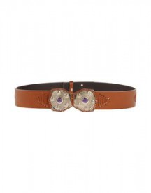 Etro - small leather goods - belts on yoox.com