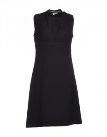 Ferre' - dresses - short dresses on yoox.com