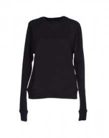 Filles a papa - topwear - sweatshirts on yoox.com