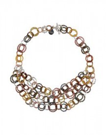 First people first - jewellery - necklaces on yoox.com