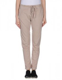 Fourminds - trousers - casual trousers on yoox.com