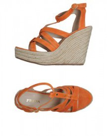 Frida - footwear - espadrilles on yoox.com