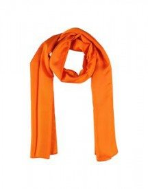Furla - accessories - stoles on yoox.com