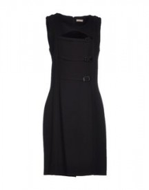 Galliano - dresses - short dresses on yoox.com