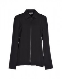 Germano zama - coats & jackets - jackets on yoox.com