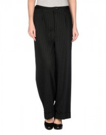 Gianfranco ferre' - trousers - casual trousers on yoox.com