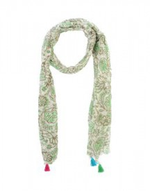 Gierre milano - accessories - stoles on yoox.com