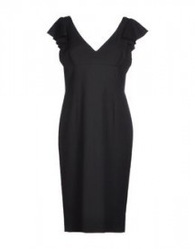 Gio' guerreri - dresses - knee-length dresses on yoox.com