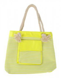 Giorgia  & johns - bags - handbags on yoox.com