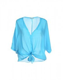 Giorgia  & johns - shirts - blouses on yoox.com