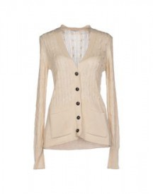 Golden goose - knitwear - cardigans on yoox.com