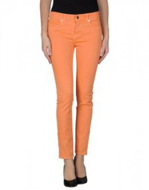 Good mood - trousers - casual trousers on yoox.com