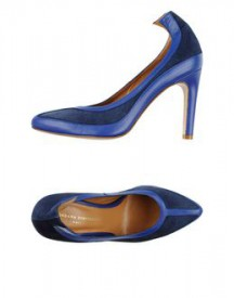 Gordana dimitrijević - footwear - courts on yoox.com