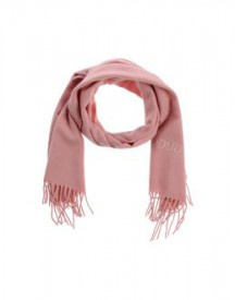 Gucci - accessories - stoles on yoox.com