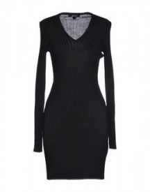 Guess by marciano - dresses - short dresses on yoox.com