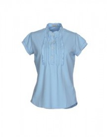 Henry cotton's - topwear - t-shirts on yoox.com