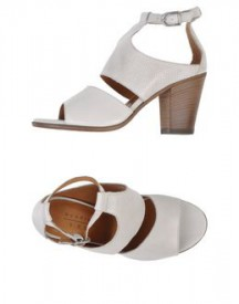 Hundred 100 - footwear - sandals on yoox.com