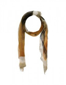 I love my moment - accessories - stoles on yoox.com