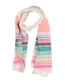 Inouitoosh - accessories - stoles on yoox.com