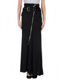 Jean paul gaultier - skirts - long skirts on yoox.com
