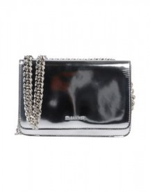 Jil sander - bags - handbags on yoox.com