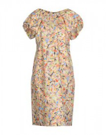 Jil sander - dresses - knee-length dresses on yoox.com