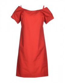 Jil sander - dresses - short dresses on yoox.com