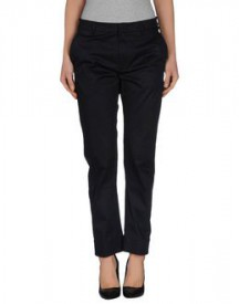 Jil sander - trousers - casual trousers on yoox.com