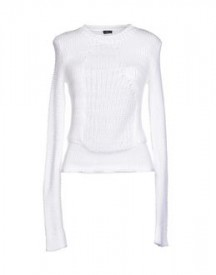 Joseph - knitwear - jumpers on yoox.com