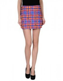 Just cavalli - skirts - mini skirts on yoox.com