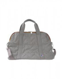 K-way - bags - handbags on yoox.com