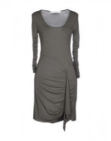 Kaos - dresses - short dresses on yoox.com