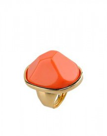Kenneth jay lane - jewellery - rings on yoox.com