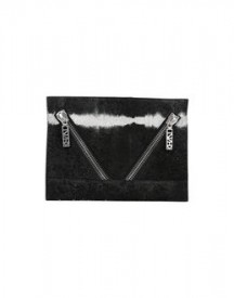 Kenzo - bags - handbags on yoox.com