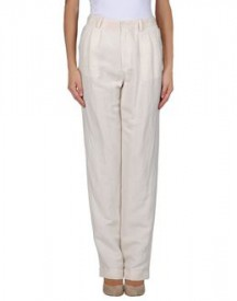 Lavand. - trousers - casual trousers on yoox.com