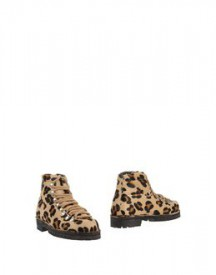 Le cortina by andrea ventura - footwear - ankle boots on yoox.com
