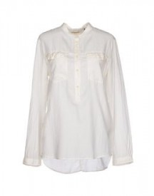 Levi's®  made & crafted™ - shirts - blouses on yoox.com