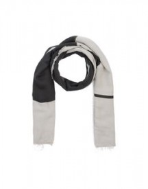 Lost & found - accessories - stoles on yoox.com