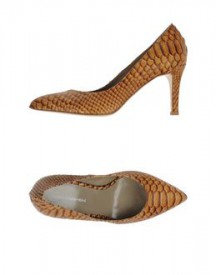 Luca valentini - footwear - courts on yoox.com