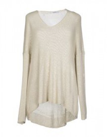 Lulu' - knitwear - jumpers on yoox.com