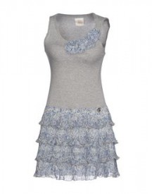 Maison espin - dresses - short dresses on yoox.com