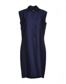Maison martin margiela 4 - dresses - short dresses on yoox.com