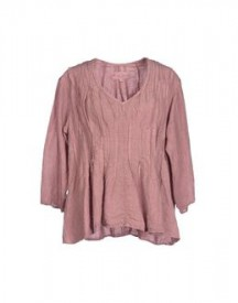Manuelle guibal - shirts - blouses on yoox.com