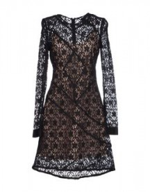 Marc by marc jacobs - dresses - short dresses on yoox.com