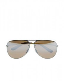 Marc by marc jacobs - eyewear - sunglasses on yoox.com