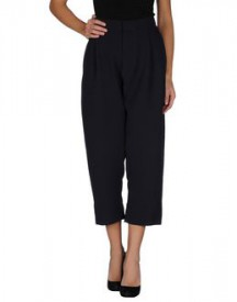 Marni - trousers - casual trousers on yoox.com