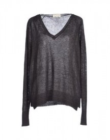 Ma'ry'ya - knitwear - jumpers on yoox.com