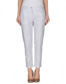 Mauro grifoni - trousers - casual trousers on yoox.com