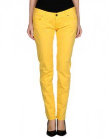 Meltin pot - trousers - casual trousers on yoox.com